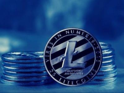 Litecoin News