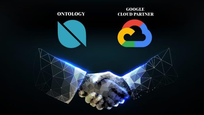 """Wir freuen uns, Ihnen mitteilen zu können, dass Ontology kürzlich als offizieller Google Cloud-Partner akzeptiert wurde. Im Rahmen des Programms wird das Ontologie-Entwicklungsteam einen einzigartigen Zugang zu modernsten Tools und Technologien gewähren und gleichzeitig die Unterstützung für das breitere Google Cloud Partner-Ökosystem nutzen. Drei der Projekte von Ontology wurden in das Google Cloud-Ökosystem aufgenommen und beschreiben neue und innovative Möglichkeiten, mit denen Ontology an der Integration in die Cloud-Computing-Dienste von Google gearbeitet hat. Ontology wird auch am Next On Air-Event von Google teilnehmen. Ab heute bietet die neunwöchige virtuelle Veranstaltung Ontology die Möglichkeit, an Breakout-Sitzungen, digitalen Demos und 1: 1-Gesprächen mit Google-Experten teilzunehmen und die Ressourcen des Ökosystems für Lernen, Ermächtigung und Entwicklung zu erkunden. Andy Ji, Mitbegründer von Ontology, sagte: """"Die Zusammenarbeit mit Google Cloud bietet uns die Möglichkeit, den realen Geschäftswert der Integration der Blockchain-Technologie in andere technologische Disziplinen wie Cloud Computing zu demonstrieren. Dies ist ein wichtiger Schritt, um Blockchain in den Mainstream zu bringen verwenden. Der Beitrag von Ontology zu einem weltweit führenden Projekt von Google ist eine weitere hochkarätige Bestätigung unseres technologischen Scharfsinns und unserer breiten Branchenerfahrung. Wir können es kaum erwarten, loszulegen. """" Als neuer offizieller Google Cloud-Partner wird Ontology bestrebt sein, die vollständige Nutzung von Google Cloud in den folgenden drei von Ontology geleiteten Projekten zu verbessern. Projekt 1 Ontologies Lösung für OGQ, eine weltweit führende Plattform für Social Creator, mit der Content-Ersteller mit Fans verbunden werden können, um das Urheberrecht an Inhalten basierend auf der Infrastruktur von Google Cloud zu schützen. Projekt 2 Der technische Support von Ontology für Kaiyun, einen umfassenden Logistikdienstleister, der si"""