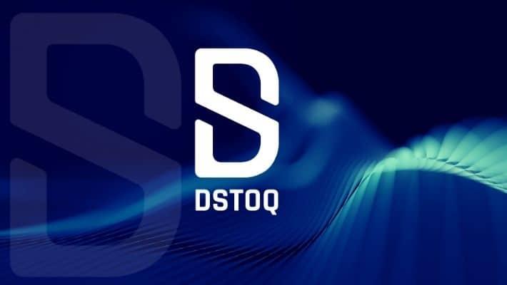 Durch DSTOQs Fokus auf grenzüberschreitende Investitionen haben Multi-Currency-Transaktionen den Zugang zu einzigartigen Anlagechancen ermöglicht.