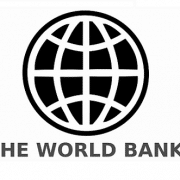 The_World_Bank
