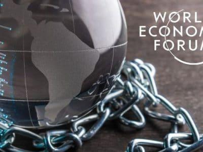 Ist die Blockchain-Technologie hilfreich, um Korruption zu beseitigen?