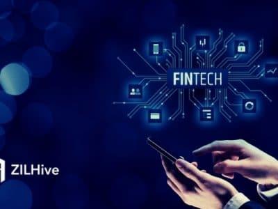 Zilliqas Beitrag zu Fintech Apps