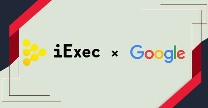 iExec-Participates-in-Google-Program