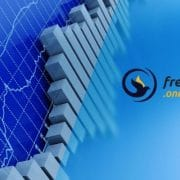 FreeMarket ONE lanciert die Alpha 2